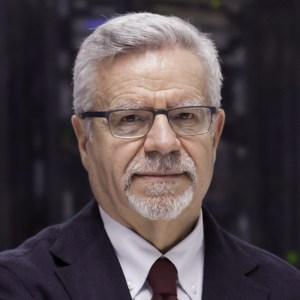Renato Brunetti