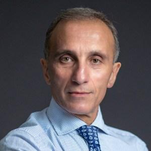 Marcello Vispi